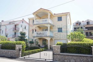 Villa - For Sale